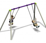 Extreme_Swing