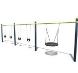 Omni-Swing-3-Bay
